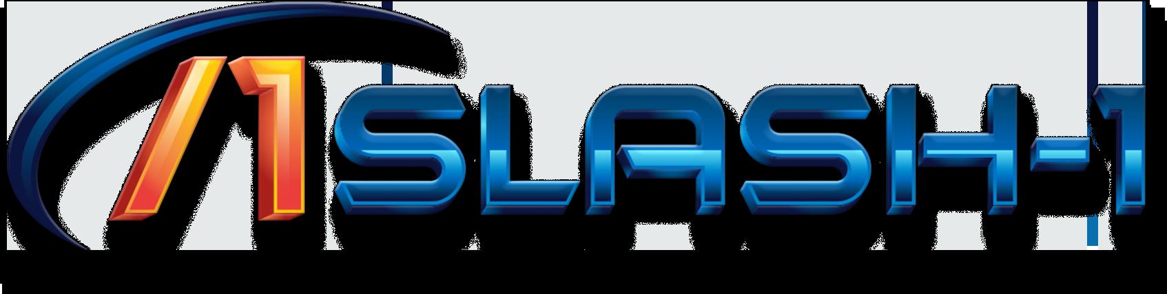 Slash-1